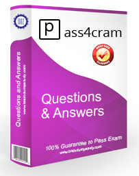 Pass H35-917 Exam Cram